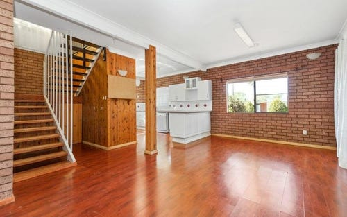 211 Gladstone Street, Mudgee NSW 2850