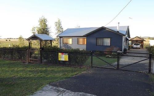 29 Gleno Street, Woodstock NSW 2360