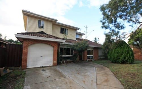 171 Harrow Road, Glenfield NSW