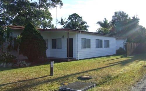 15 Beachway Avenue, Berrara NSW 2540