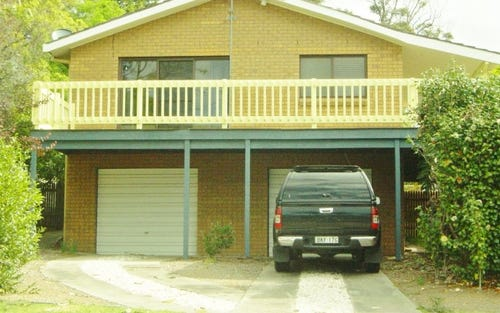 Address available on request, Pambula Beach NSW