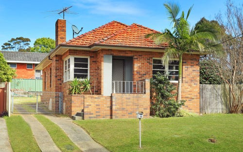 Address available on request, Hurstville NSW 2220