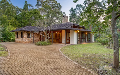 40 Rowsells Road, Korora NSW 2450
