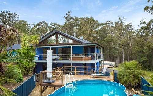67 Lake Cohen Drive, Kalaru NSW 2550