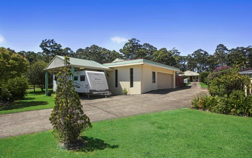 3 Tern Close, Lakewood NSW 2443