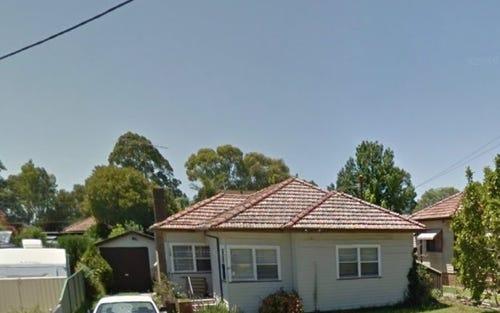 47 ESSINGTON STREET, Wentworthville NSW 2145