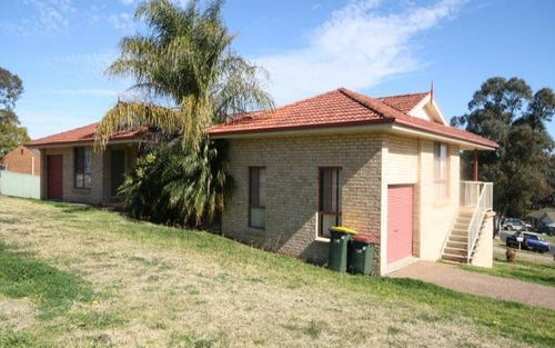 13 Melaleuca Close, Muswellbrook NSW 2333