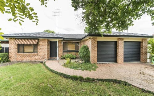 Address available on request, Emu Heights NSW 2750