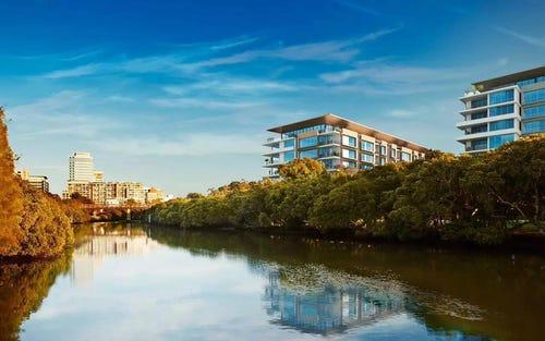 703/1A Morton, Parramatta NSW 2150