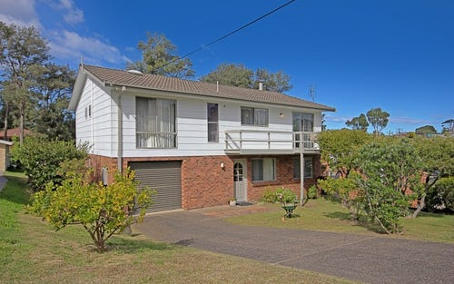 42 Clissold Street, Mollymook NSW