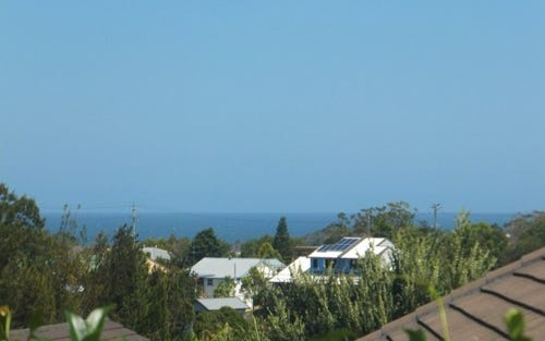 5 Myrtle Close, Nambucca Heads NSW 2448