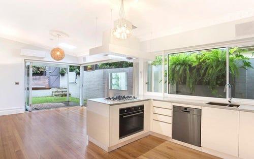 31 Cecily Street, Lilyfield NSW