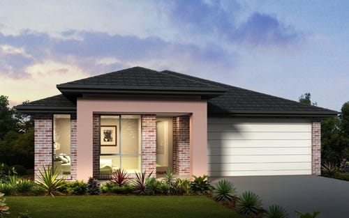 Lot 78 Alex Avenue, Schofields NSW 2762