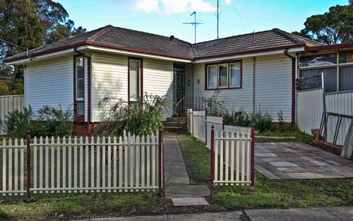 Address available on request, Willmot NSW 2770