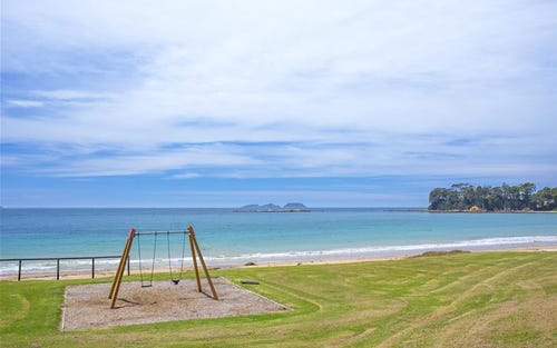 Lot 38, 342 Beach Road, Batehaven NSW 2536