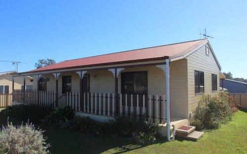 41 Wangaree St, Coomba Park NSW 2428