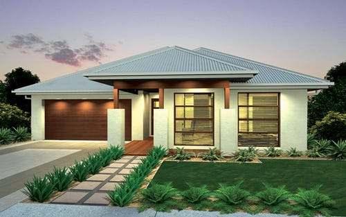 Lot 110 Ascot Park, Port Macquarie NSW 2444