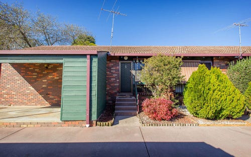 1/881 Padman Drive, West Albury NSW 2640