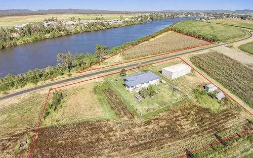 61 Kilgin Road, Woodburn NSW 2472