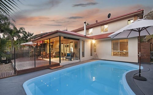 41 Golden Grove Circuit, Terrigal NSW 2260