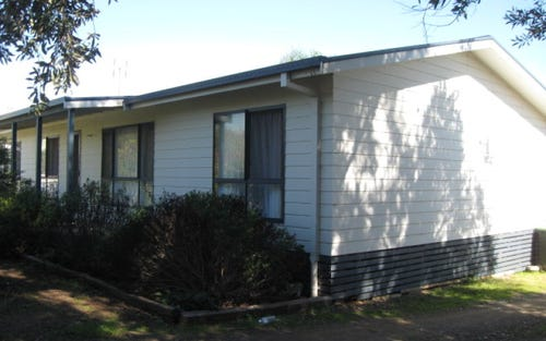 31 Redbank Street, Harden NSW 2587