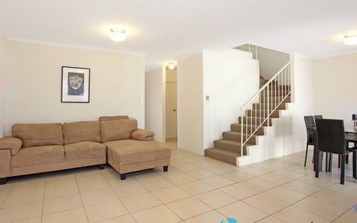 22/1 Reid Avenue, Westmead NSW 2145