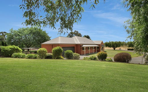 90-94 Snell Road, Barooga NSW 3644