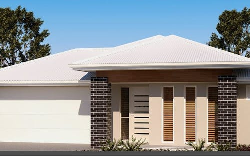 Your Home Your Street, Oran Park NSW 2570
