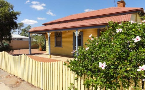 41 Gypsum Street, Broken Hill NSW 2880