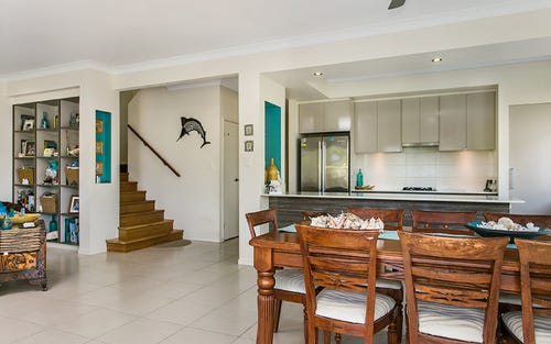 175 Overall Drive, Pottsville NSW