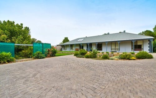 668 & 670 Centaur Road, Lavington NSW 2641