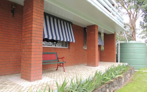 2/268 Church Street, Gloucester NSW