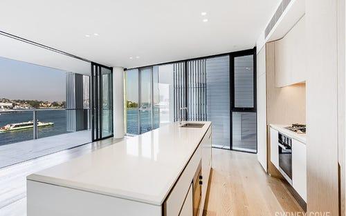 25 Barangaroo Avenue, Sydney NSW