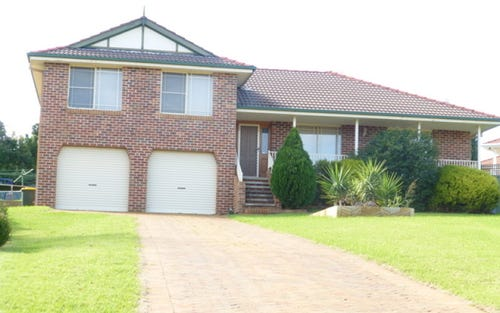 9 Glengowrie Close, Parkes NSW 2870