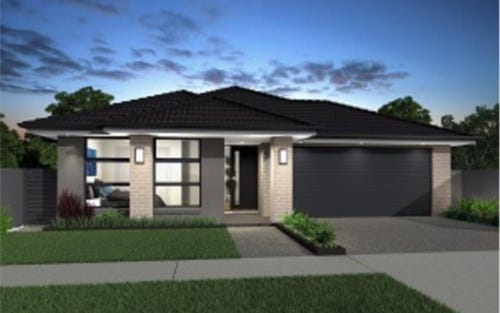 Lot 323 Mountain Street, Chisholm NSW 2322