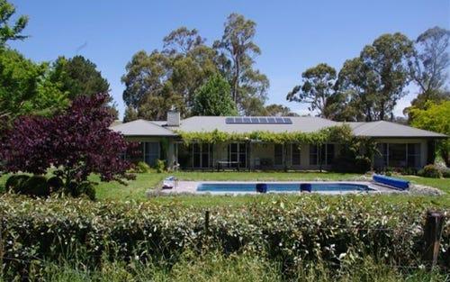 14724 Grafton Road, Glen Innes NSW 2370