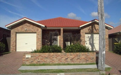 2/8 Helen Street, Warilla NSW