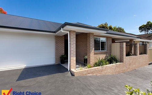 2/99 Terry Street, Albion Park NSW