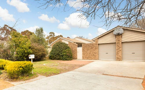 70 Kingscote Crescent, Bonython ACT 2905