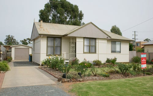 71 Tocumwal St, Finley NSW 2713