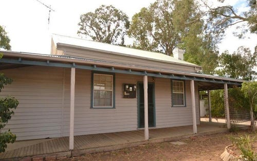 44 Kinsey Street, Moama NSW 2731