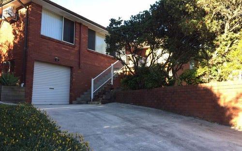 3 Hibiscus Avenue, Carlingford NSW