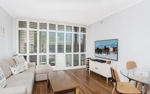 19/71 Ryde Road, Hunters Hill NSW