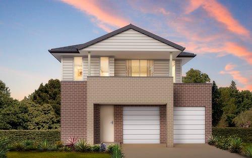 Lot 419 Learoyd Road, Edmondson Park NSW 2174