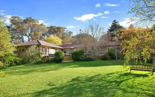 397 Old Inverell Road, Armidale NSW 2350