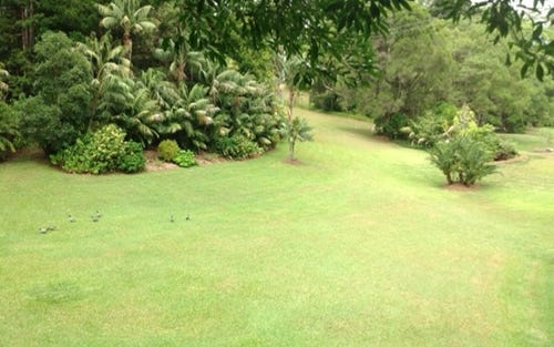 Lot 2 Cemetery Road, Byron Bay NSW 2481
