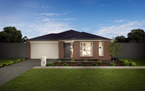 Lot 50 Barnett Avenue, Somerset Rise Estate, Thurgoona NSW 2640