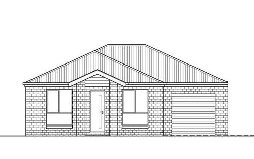 6/647 Prune Street 7% Rental Guarantee for 2 Years, Lavington NSW 2641