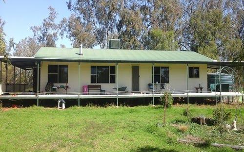 55 Gardens Road, Wee Waa NSW 2388
