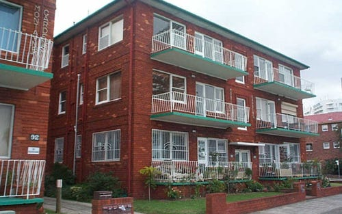 90 The Grand Parade, Brighton Le Sands NSW